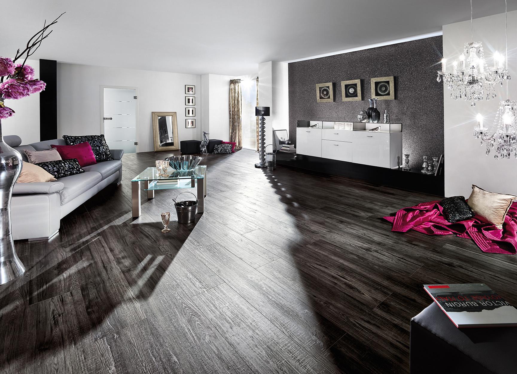 cker fussb den leistungen. Black Bedroom Furniture Sets. Home Design Ideas